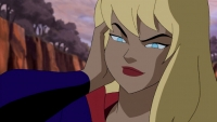 Justice-League-Unlimited-35