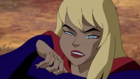 Justice-League-Unlimited-36