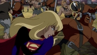 Justice-League-Unlimited-38