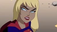 Justice-League-Unlimited-47