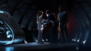 Supergirl-First-Look-015.png