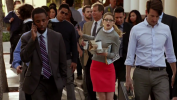 Supergirl-First-Look-041.png