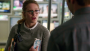 Supergirl-First-Look-052.png
