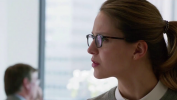 Supergirl-First-Look-058.png