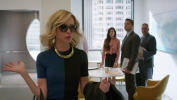 Supergirl-First-Look-064.png