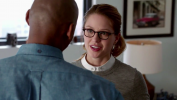 Supergirl-First-Look-079.png