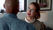 Supergirl-First-Look-082.png
