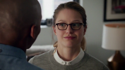 Supergirl-First-Look-085.png