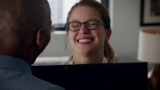 Supergirl-First-Look-088.png