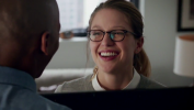 Supergirl-First-Look-090.png