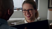 Supergirl-First-Look-091.png