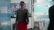 Supergirl-First-Look-093.png