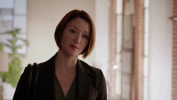 Supergirl-First-Look-098.png