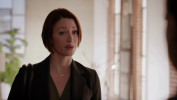 Supergirl-First-Look-099.png