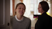 Supergirl-First-Look-104.png