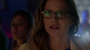 Supergirl-First-Look-121.png