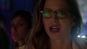 Supergirl-First-Look-122.png
