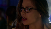 Supergirl-First-Look-123.png