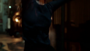 Supergirl-First-Look-139.png