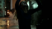 Supergirl-First-Look-146.png