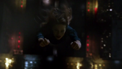 Supergirl-First-Look-150.png