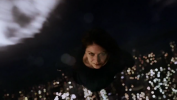 Supergirl-First-Look-155.png