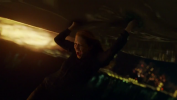 Supergirl-First-Look-168.png