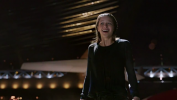 Supergirl-First-Look-180.png