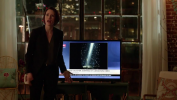 Supergirl-First-Look-189.png