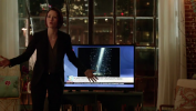 Supergirl-First-Look-190.png