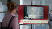 Supergirl-First-Look-195.png