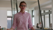 Supergirl-First-Look-200.png
