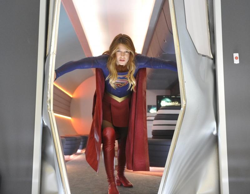 Supergirl-1x04-06