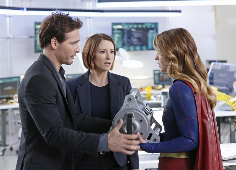 Supergirl-1x04-07