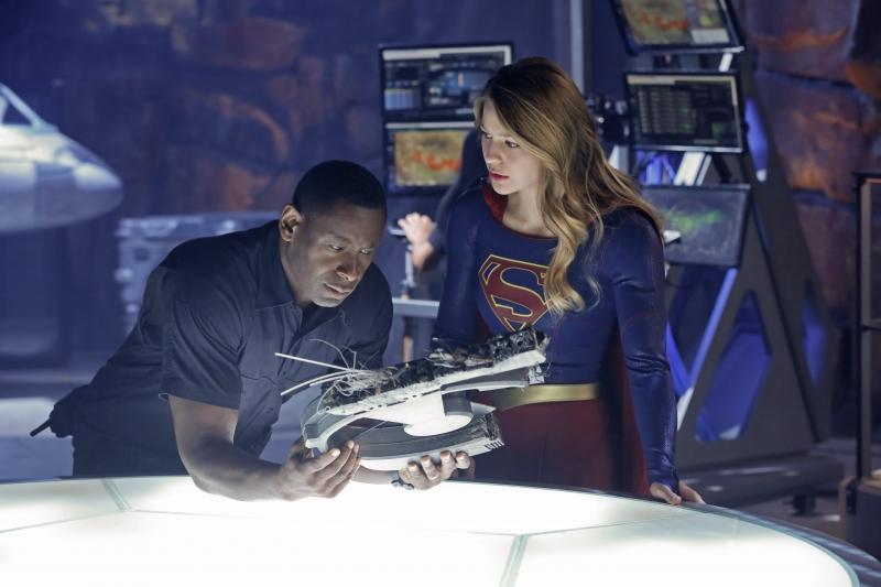 Supergirl-1x04-08