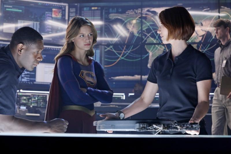 Supergirl-1x04-09