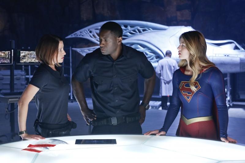 Supergirl-1x04-10