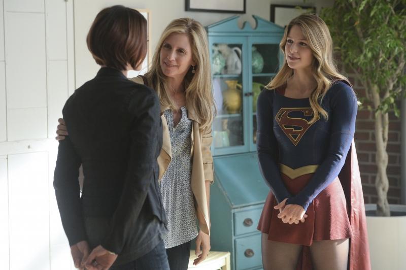 Supergirl-1x05-05