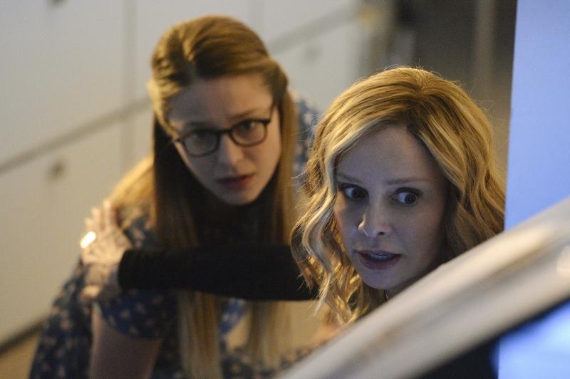 Supergirl-1x05-11
