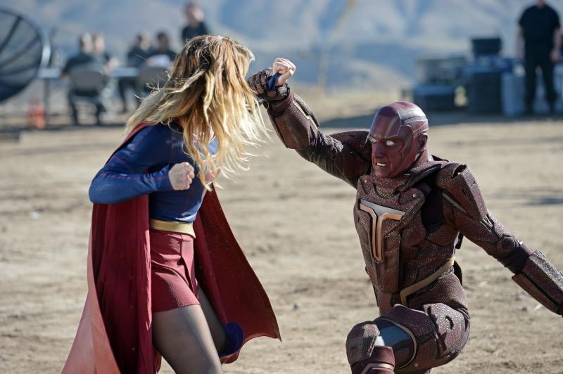 Supergirl-1x06-03