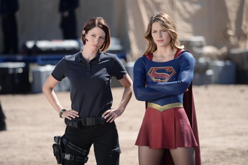 Supergirl-1x06-07