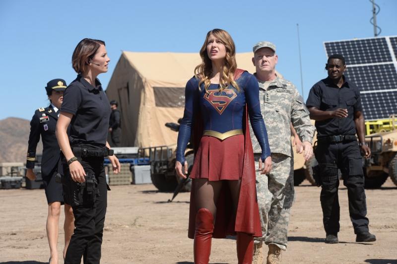 Supergirl-1x06-08