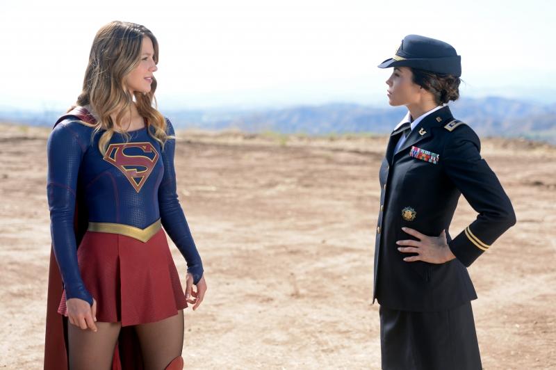 Supergirl-1x06-09