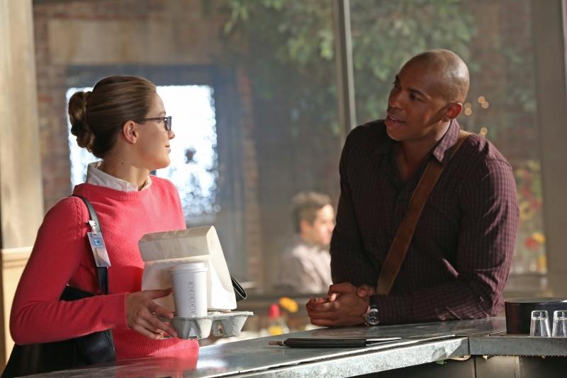 Supergirl-1x06-11
