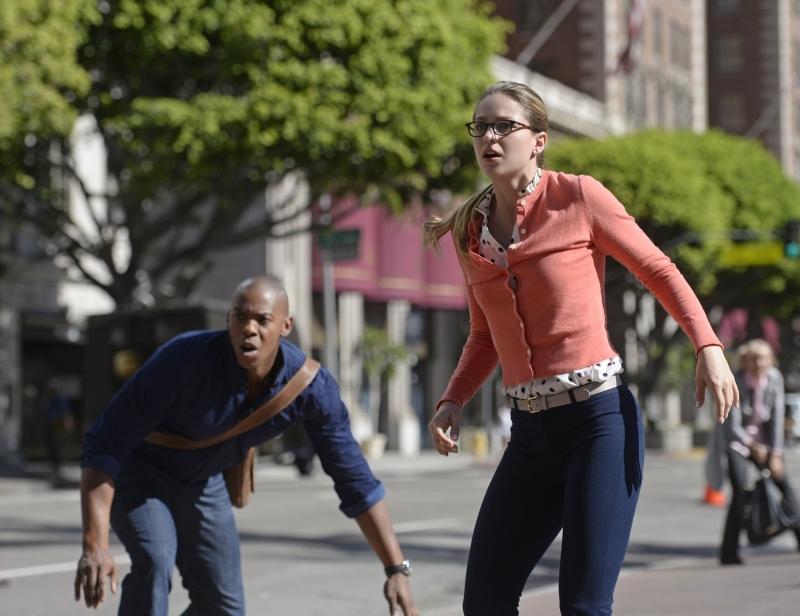 Supergirl-1x07-01