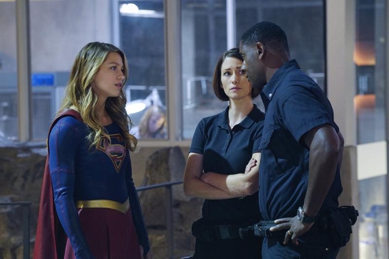 Supergirl-1x08-11