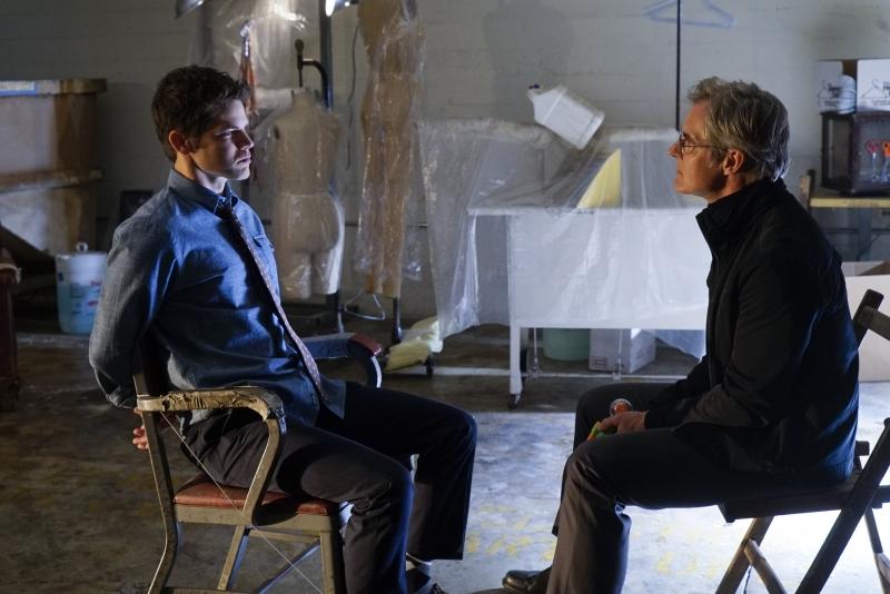 Supergirl-1x10-05