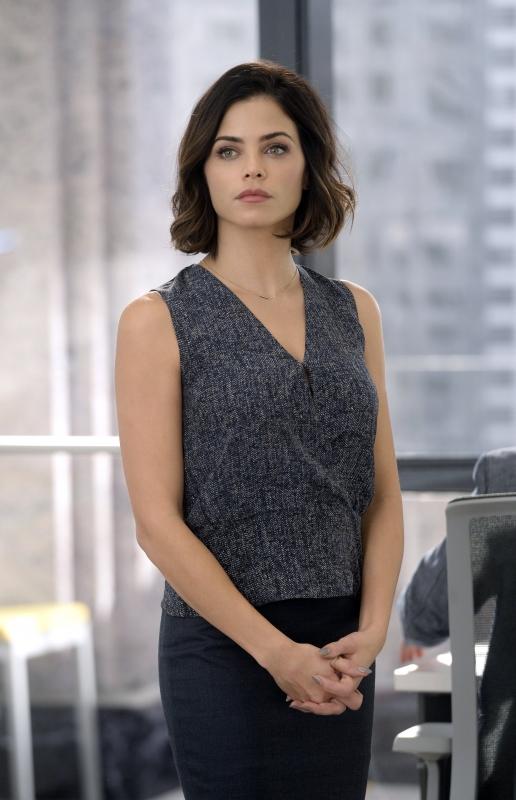 Supergirl-1x11-07