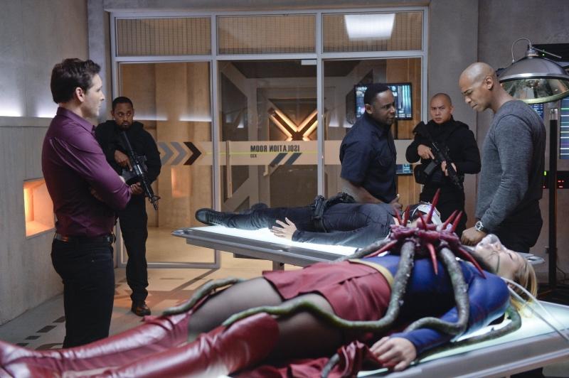 Supergirl-1x13-04