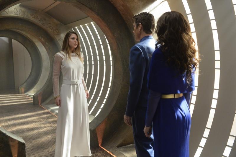 Supergirl-1x13-07